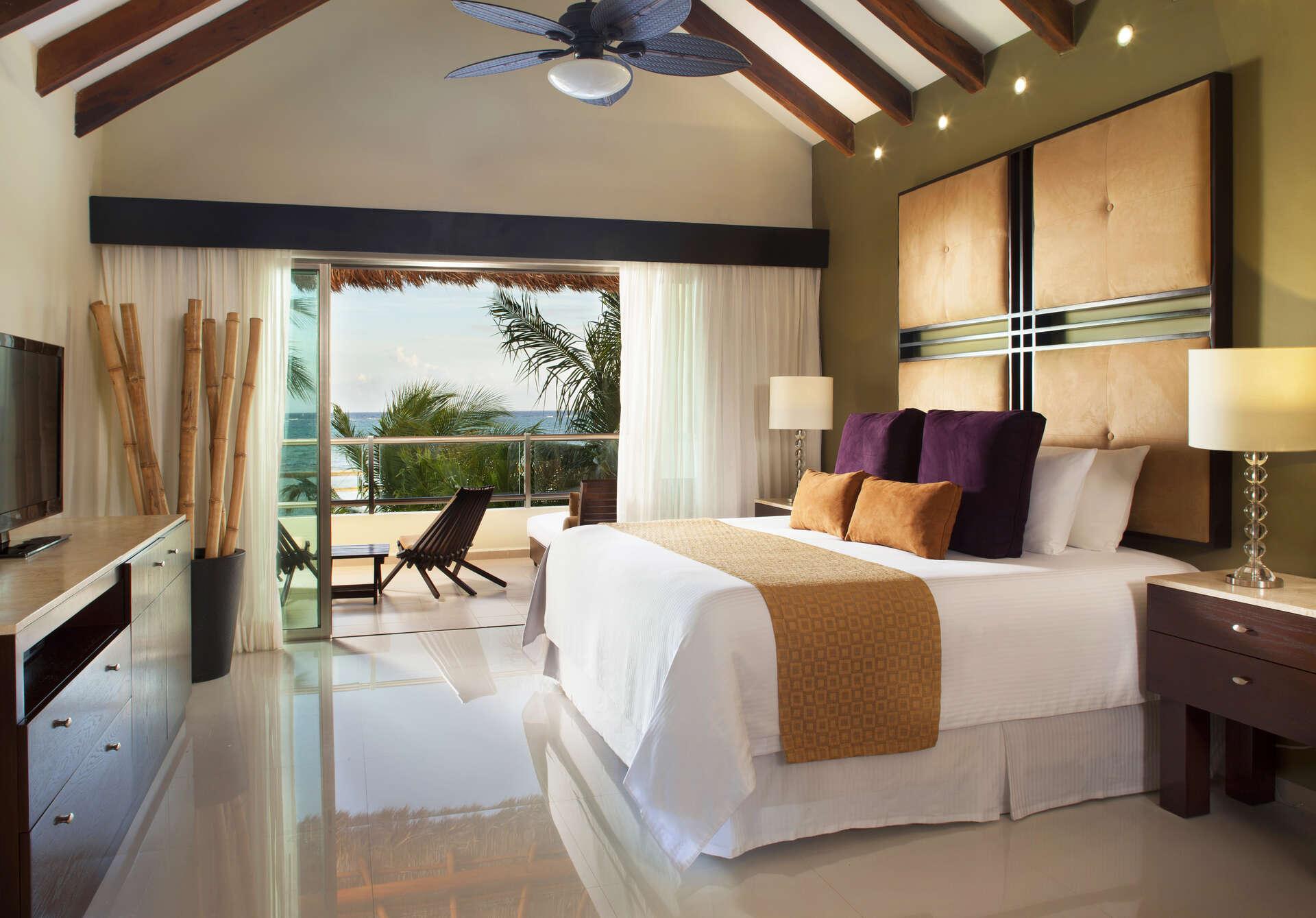 - Honeymoon Villa - Image 1/15