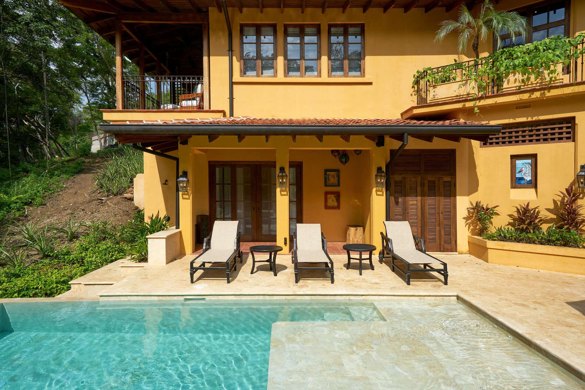- Casa Pelicano - Image 1/39