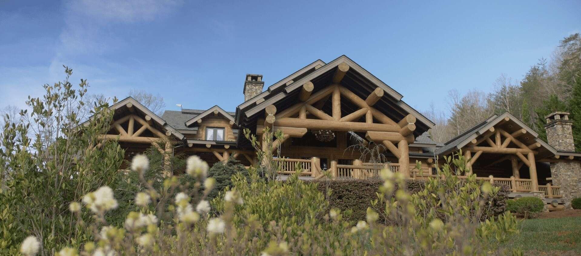 - Bear Paw Lodge - Image 1/16