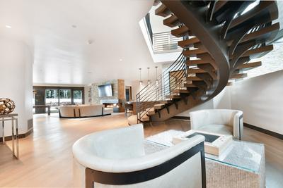 Luxury Villa Photo #72