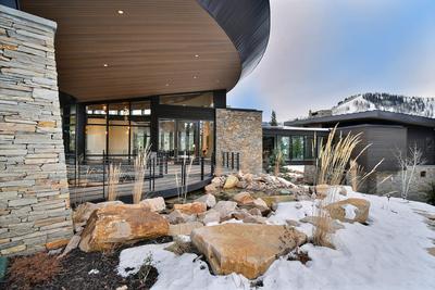 Luxury Villa Photo #84