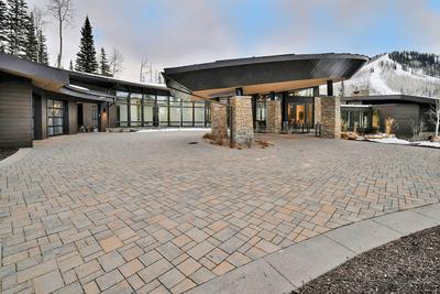 Luxury Villa Photo #85