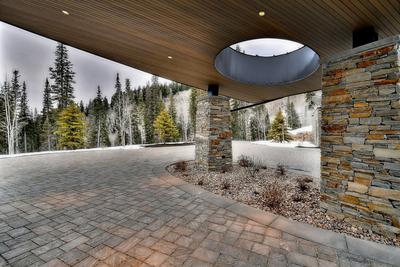Luxury Villa Photo #86