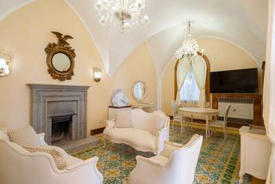 Luxury Villa Photo #61