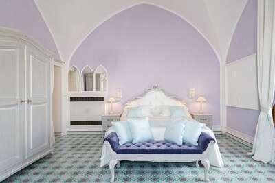 Luxury Villa Photo #66