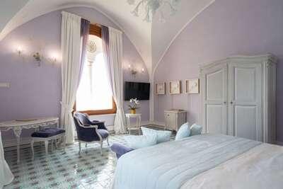 Luxury Villa Photo #67
