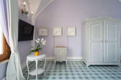 Luxury Villa Photo #68