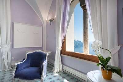 Luxury Villa Photo #70