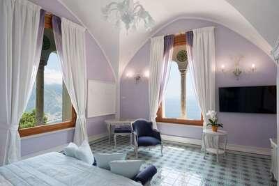 Luxury Villa Photo #71