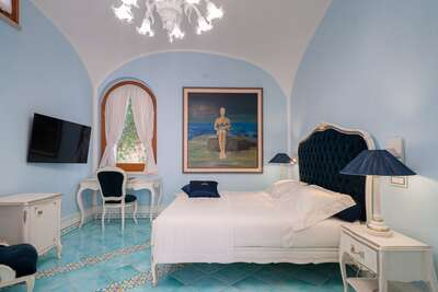 Luxury Villa Photo #75