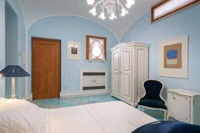 Luxury Villa Photo #76