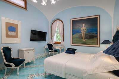 Luxury Villa Photo #77