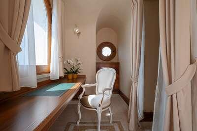 Luxury Villa Photo #79