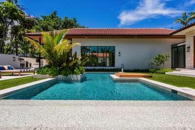 Villa Marya