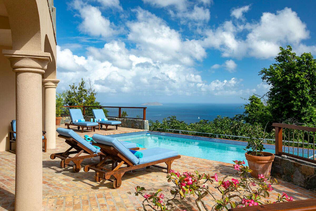 - Mango Bay Villa - Image 1/24