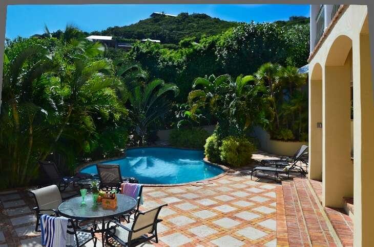 - Reefside Villa - Image 1/22