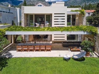 Villa Bol Exclusive