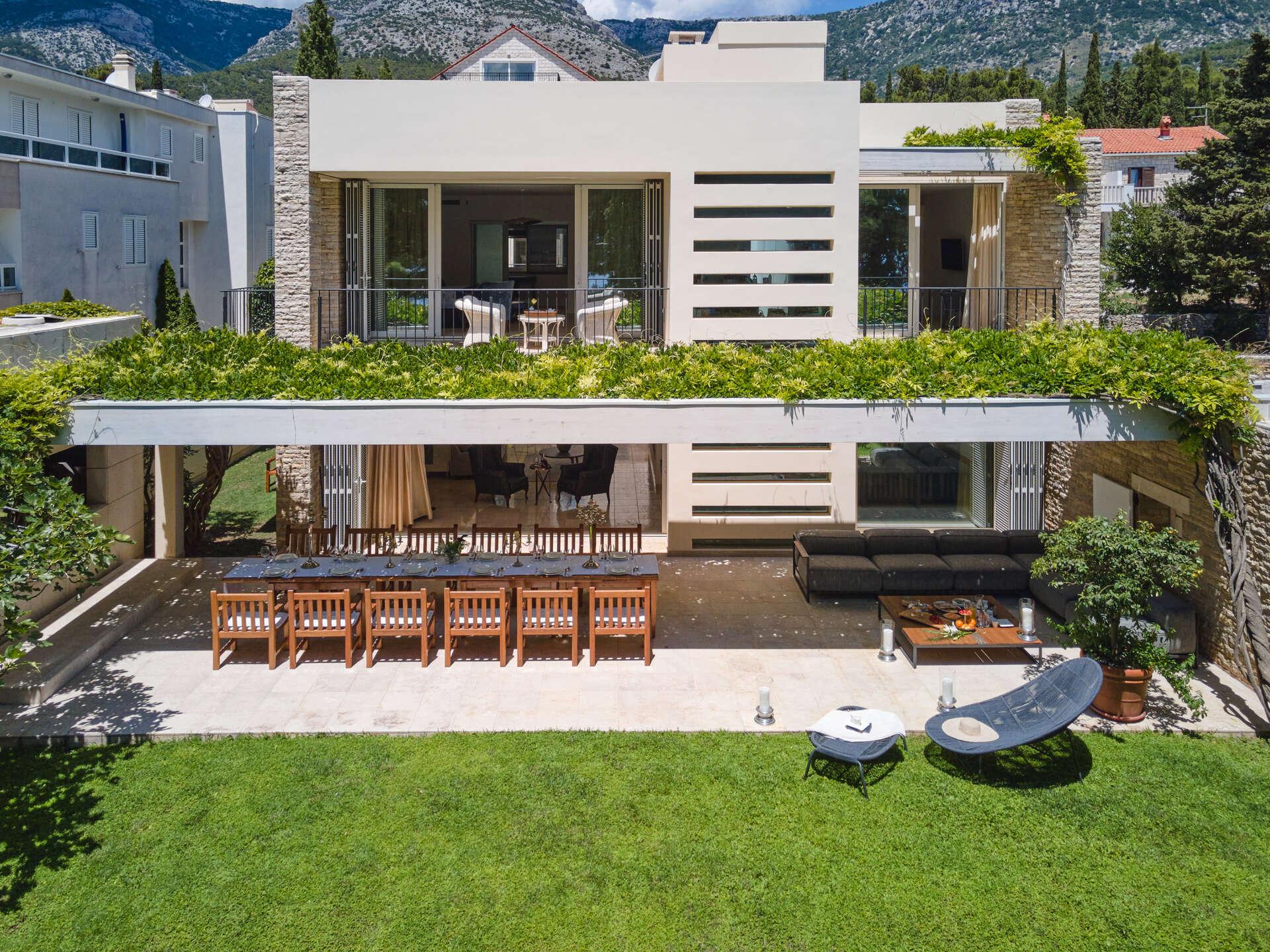 - Villa Bol Exclusive - Image 1/43