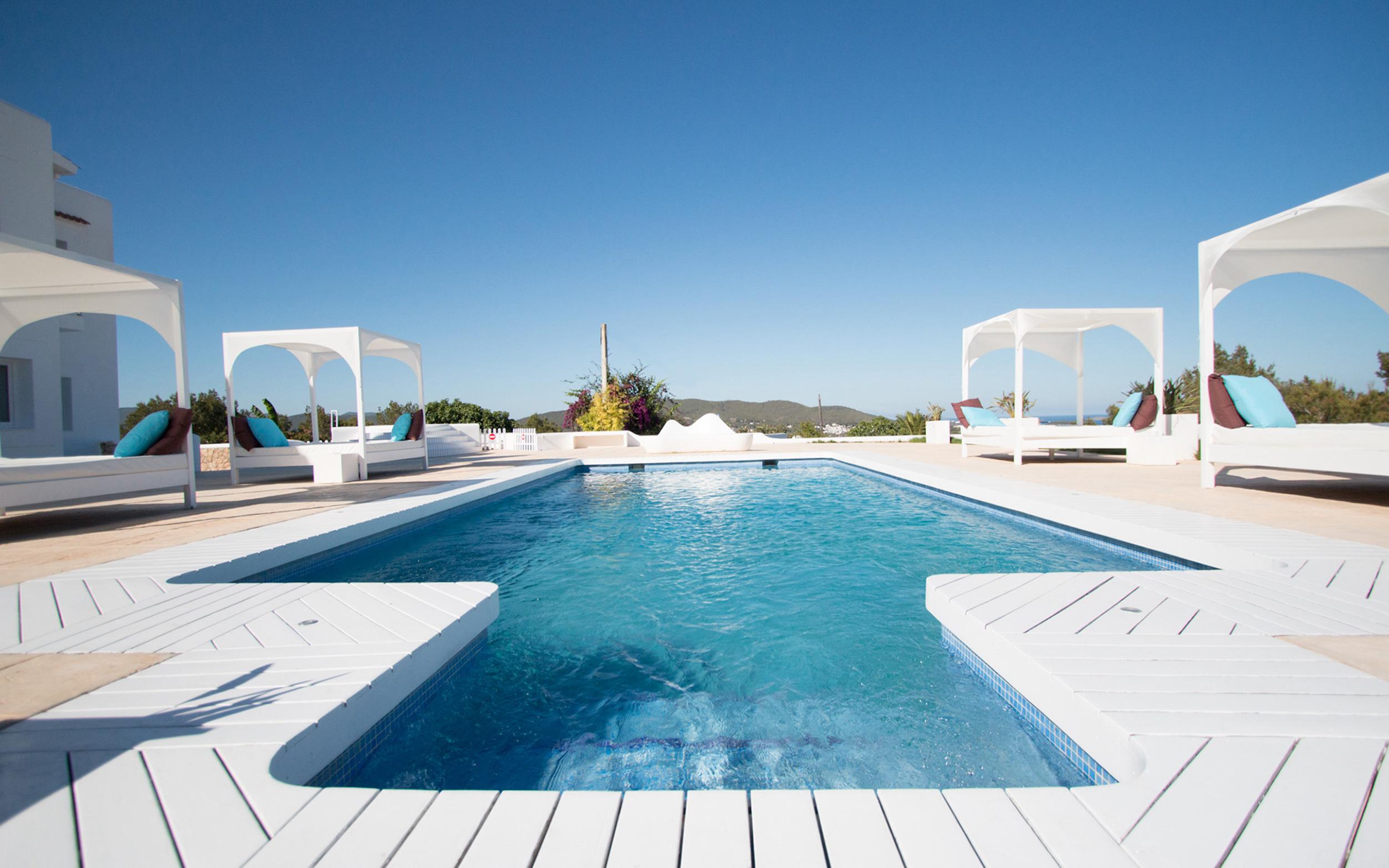 - Villa Inessa - Image 1/31