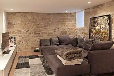 Luxury Villa Photo #9