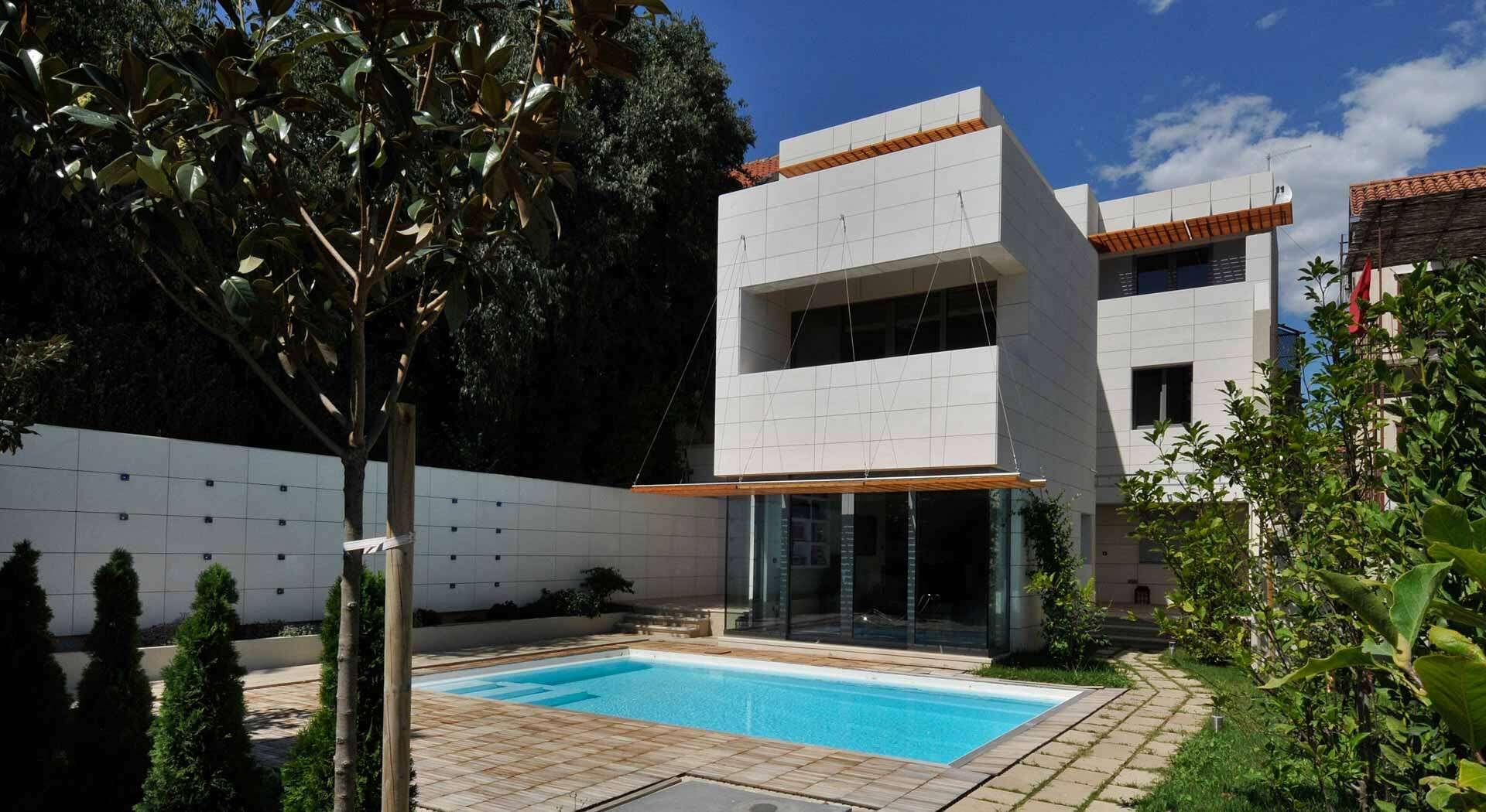 - Villa Marcellina - Image 1/40