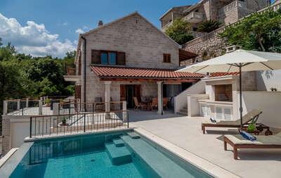 Villa Nea Brac