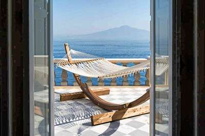 Luxury Villa Photo #19