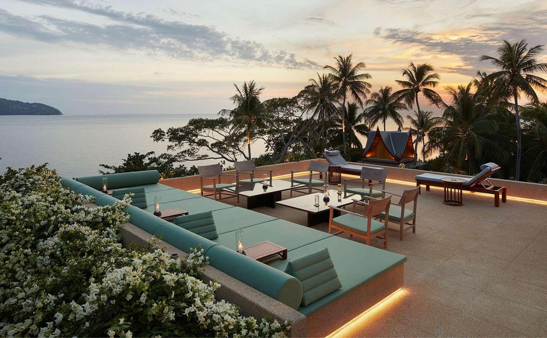 - 8 BDM Ocean Villa - Image 1/6