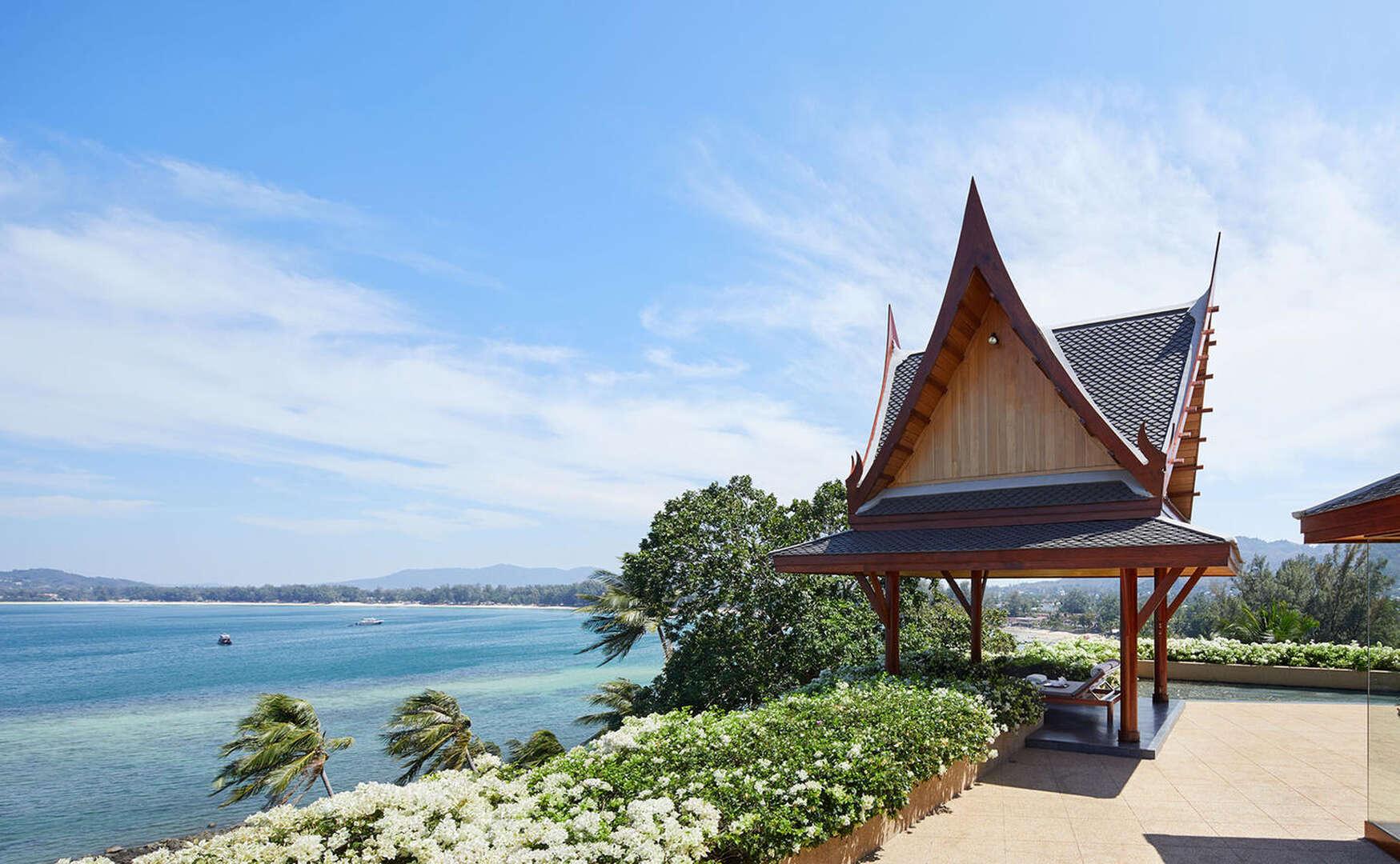 - 7 BDM Ocean Villa - Image 1/14