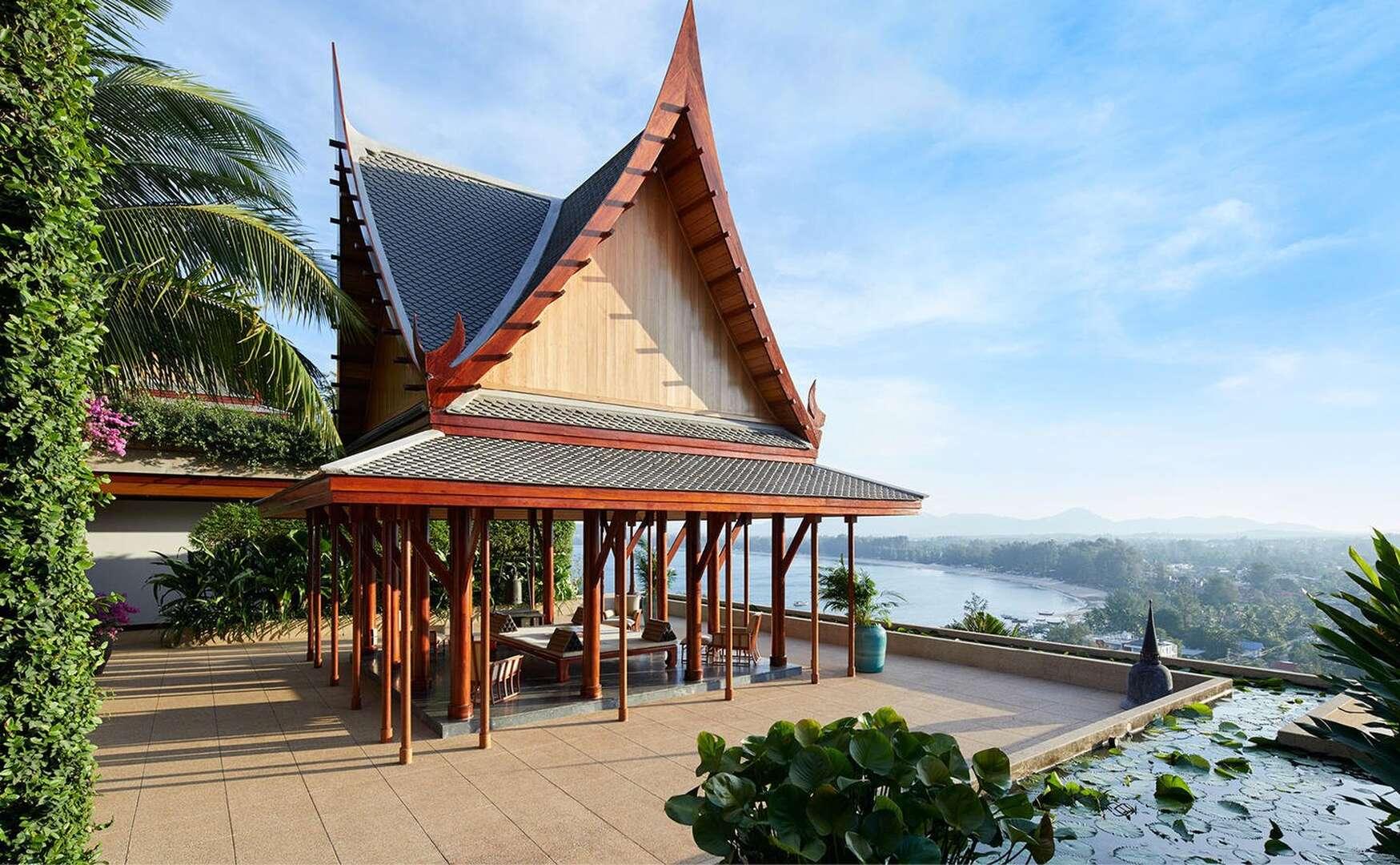- 6 BDM Ocean Villa - Image 1/18