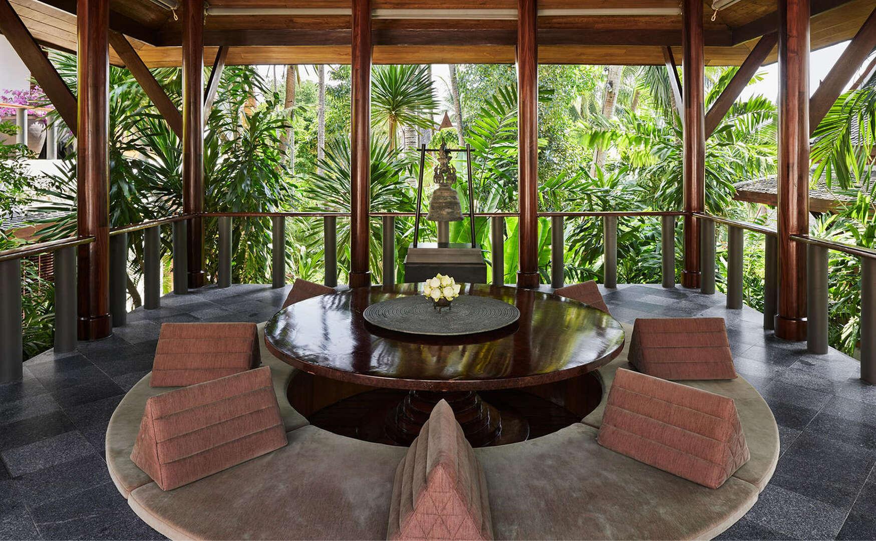 - 4 BDM Garden Villa - Image 1/8