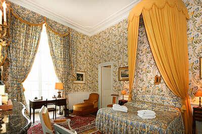 Luxury Villa Photo #49