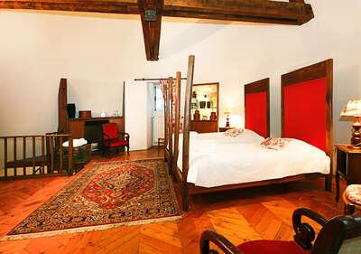 Luxury Villa Photo #55