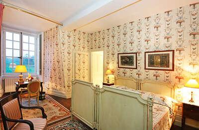 Luxury Villa Photo #56