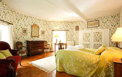 Luxury Villa Photo #65