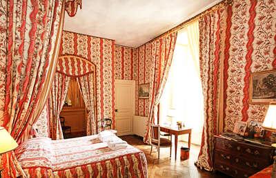 Luxury Villa Photo #69