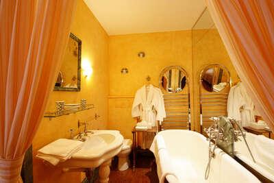 Luxury Villa Photo #73