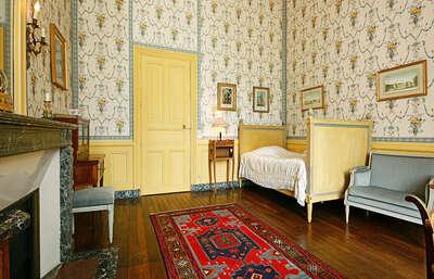Luxury Villa Photo #78