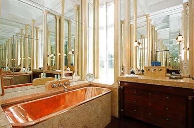 Luxury Villa Photo #80