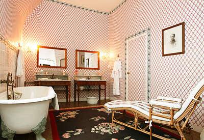Luxury Villa Photo #81