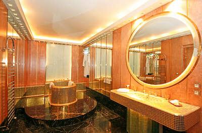 Luxury Villa Photo #87