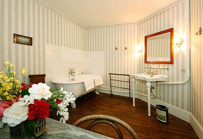 Luxury Villa Photo #88