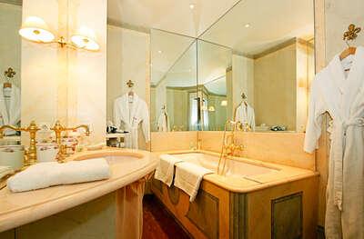 Luxury Villa Photo #90