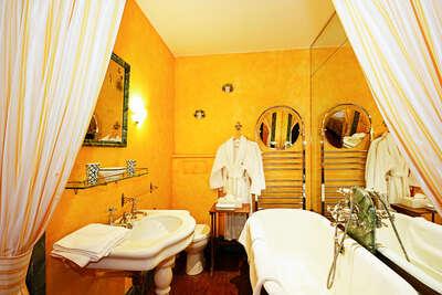 Luxury Villa Photo #92