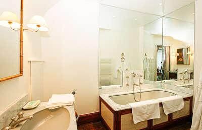 Luxury Villa Photo #93