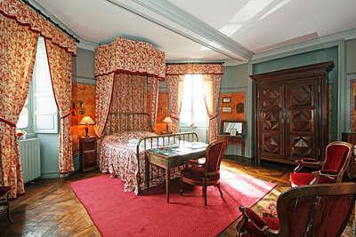 Luxury Villa Photo #94