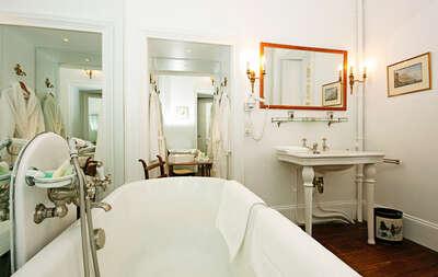 Luxury Villa Photo #95