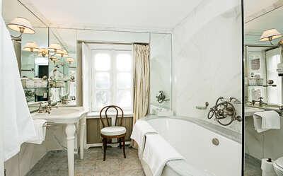 Luxury Villa Photo #99