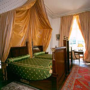 Luxury Villa Photo #100