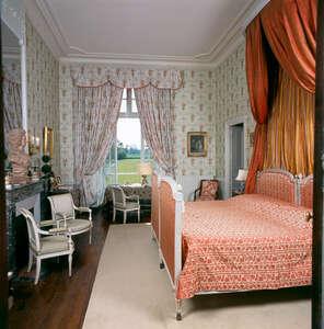 Luxury Villa Photo #101